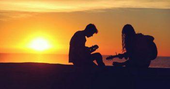canciones para aprender inglés para adultos