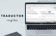 Descargar traductor inglés gratis para PC y móvil