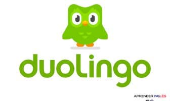 Descargar Duolingo gratis para aprender inglés, francés y otros idiomas