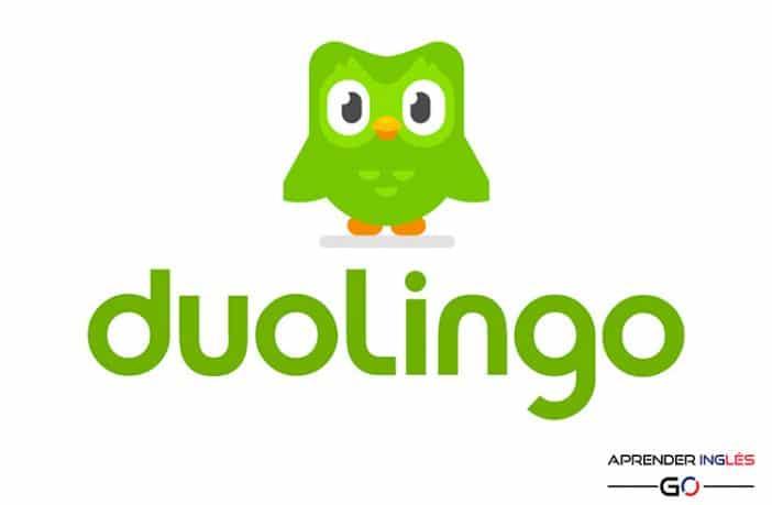 duolingo app para descargar
