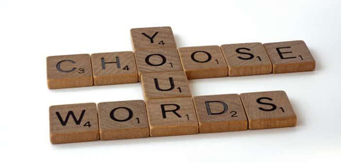 El mejor diccionario de sinónimos y antónimos en inglés y español